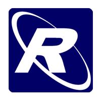 Roltamax Port Tech Pvt Ltd