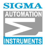 Sigma Automation And Instruments