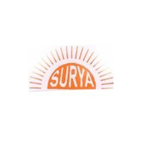 Surya Engineering Co.