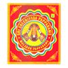Vishnu Traders