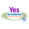 Yes Automation
