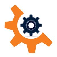V R Process Engineering Consultants Pvt. Ltd.