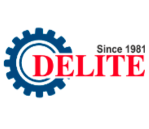 Delite Engineering Works