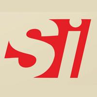Singh Industries