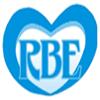 Rb Export
