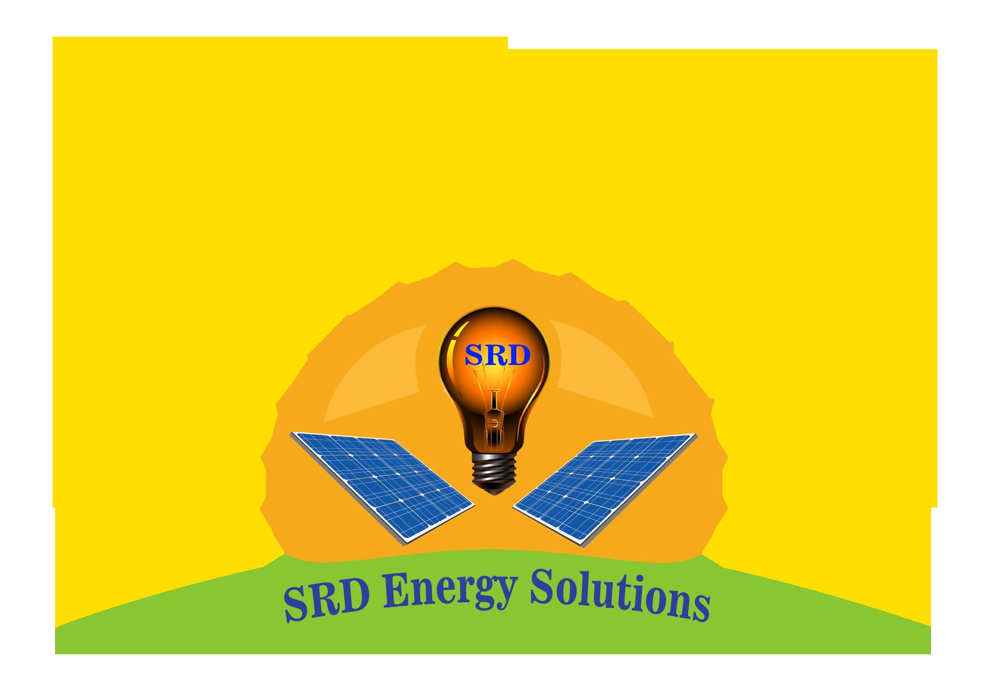 Stellar India Solutions