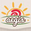 Aegis Food