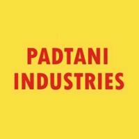 Padtani Industries