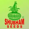Shubham Seeds
