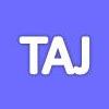 M/s Taj Autos