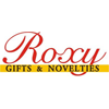 Roxy Gifts & Novelties