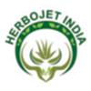 Herbojet India