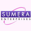 Sumera Enterprises