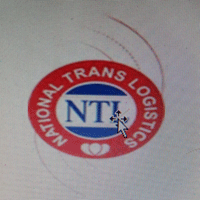National Trans Logistics