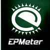 Epmeter Pvt Ltd