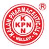 Kalan Pharmaceuticals