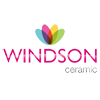 Windson Ceramic