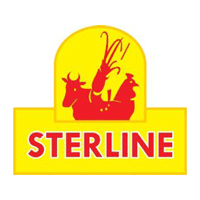 Sterline Bio Remedies Private Limited