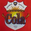 Sk Metals Industries (cola)