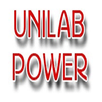 Unilab Power Solutions