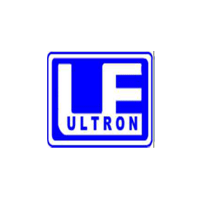 Ultron Electronics