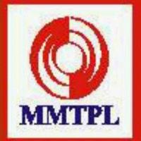 Millennium Multi Trade Pvt. Ltd.
