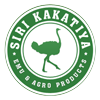 Siri Kakatiya Emu And Agro Products