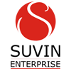 Suvin Enterprises
