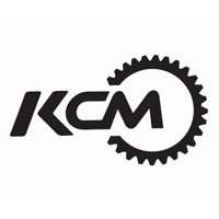 Kcm Industries