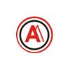 Aakar Pipes & Metals Pvt. Ltd.