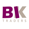 B. K. Traders