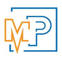 Magnifera Publications Pvt. Ltd.