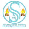 Sri Agni Global Traders