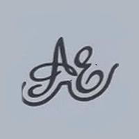 Arth Enterprises