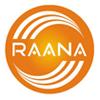 Raana Creative Studio