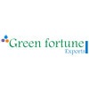 Green Fortune Exports