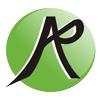 Agnus Pharmaceuticals
