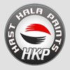 Hast Kala Prints