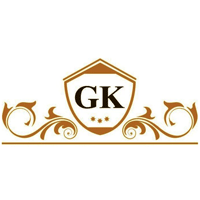 G.k. Jewellers