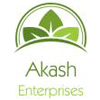 Akash Enterprises