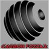 Carbon Fozzilz