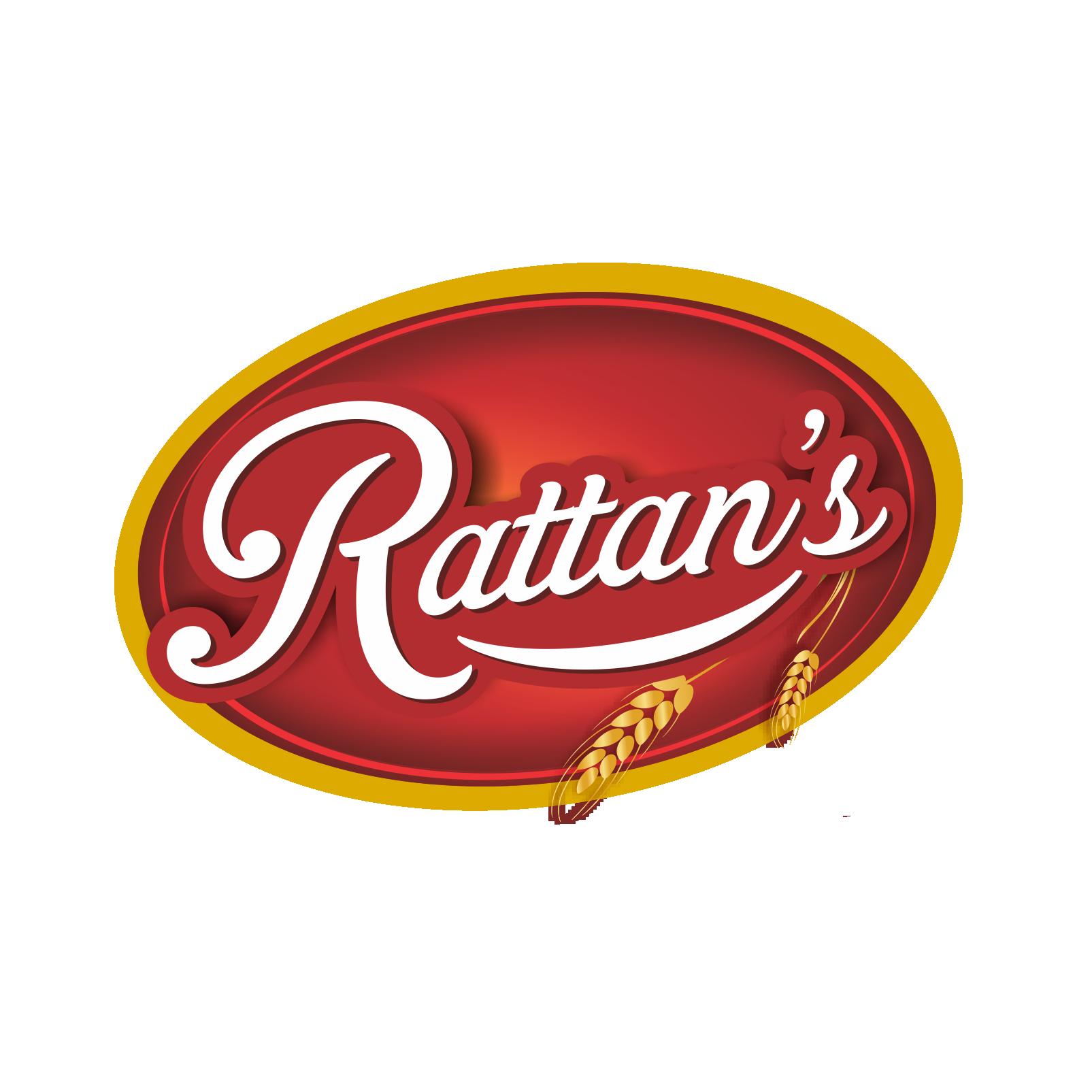 Rattans