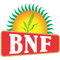 Bhole Nath Foods Pvt Ltd.