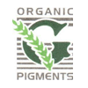 Greenovat Organics Pvt. Ltd.