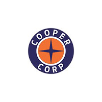 Cooper Corporation Pvt Ltd