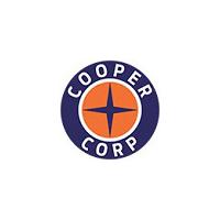 Cooper Corporation Pvt Ltd