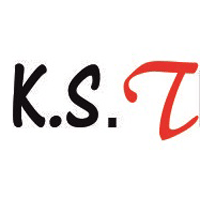 K S Technogroups Pvt Ltd