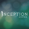 Inception System