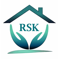 R S Kadam Constructions Private Limited.