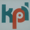 Kripa Plastic Industries